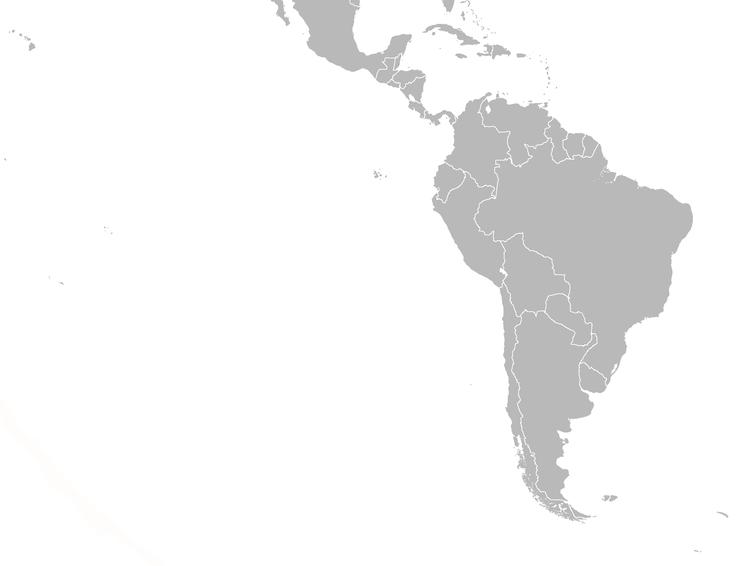 BlankAmericas.png