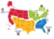 Regional-Map-Midwest-Atlantic.png