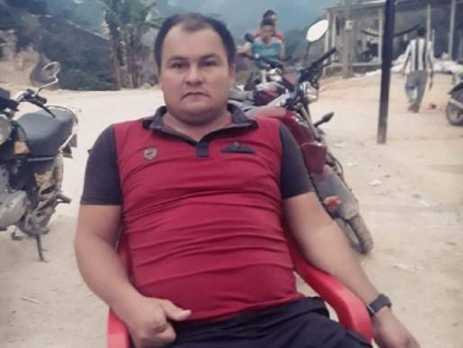 Colombian Army Involved in Extrajudicial Killing in Catatumbo
