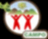 CAMPO logo