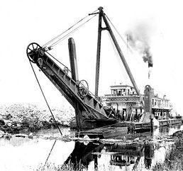 Dredging an Everglades canal (1).jpg