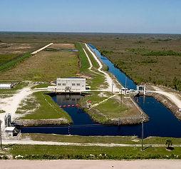 Everglades Dike (1).jpg