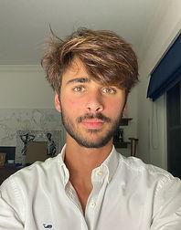 Felipe C.jpeg