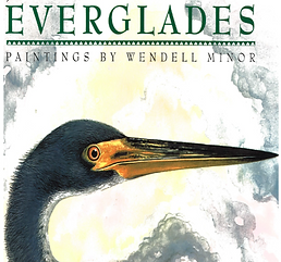 Everglades.png