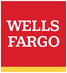Wells Fargo Logo_Color Digital.jpg