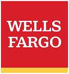 Wells Fargo Logo_Color Digital.jpg