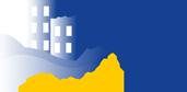 kolymbia star logo.png