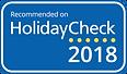 holidaycheck.png