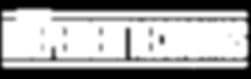 indep_logo_2_white.png