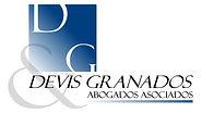Logo Devis Granados.jpg