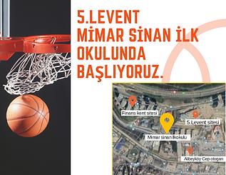 5.LEVENT MİMAR SİNAN İLK OKULUNDA.png