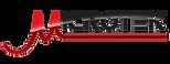 microtek logo.png