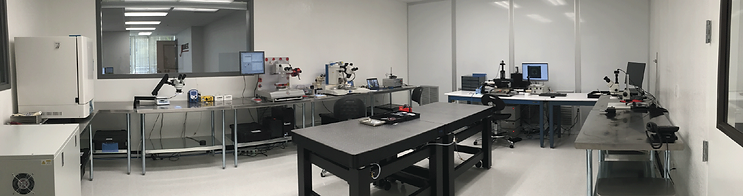Microelectronics-Cleanroom.png