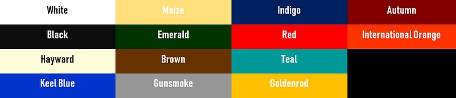 Epoxy Colors.png