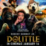 Dolittle_1080x1080_InCinemasDate.jpg