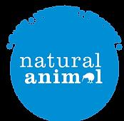 NaturalAnimal.png