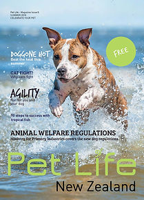 PetLife_Mag_Issue8Cover.jpg