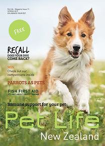 PetLife_Mag_Issue11Cover.jpg