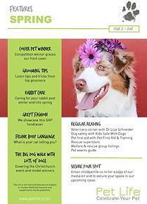 PetLife-SpringFeatures-page-001.jpg