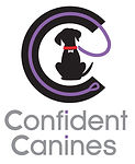 confident canines logo.jpg