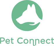 Pet Connect - find quality NZ pet products