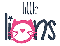 cropped-little-lions-logo-1-2.png