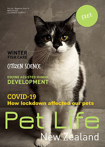 PetLife_Mag_Issue14Final_Page_01.jpg