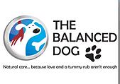 The Balanced Dog Option Two.png