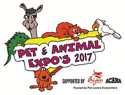 In 2017 Pet Life magazines were given away at the Pet & Animal Expo in Christchurch
