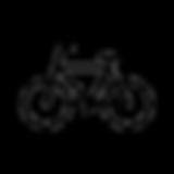 77068708-bicycle-icon-bike-symbol.png