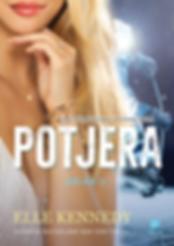 28_POTJERA_2D.png