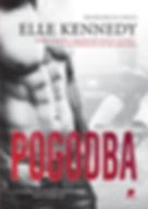 POGODBA_1200.png