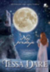 Tessa Dare - roman Noć predaje