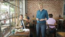 Verizon Commercial