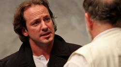 Laertes: Hamlet
