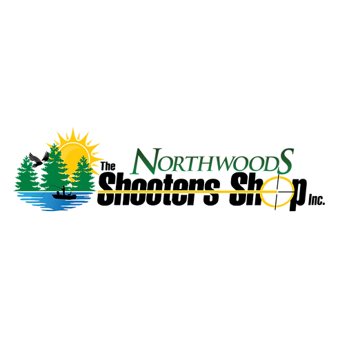 Northwoods Shooters Logo NoBG.png