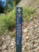 2012-06-19 17.04.18.jpg