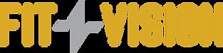 Fit Vision - Logo 2-5.png