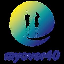 logo-myover40.png