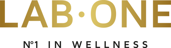 labone-logo-20dc.png