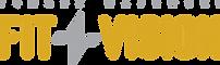 Fit Vision - Logo 2-1.png