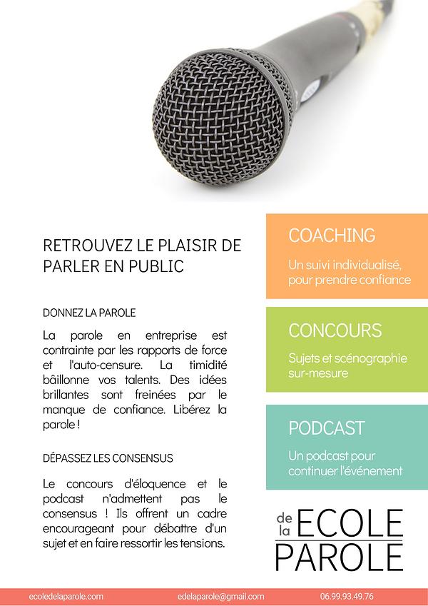 L'École_de_la_Parole_Apprendre_à_causer.
