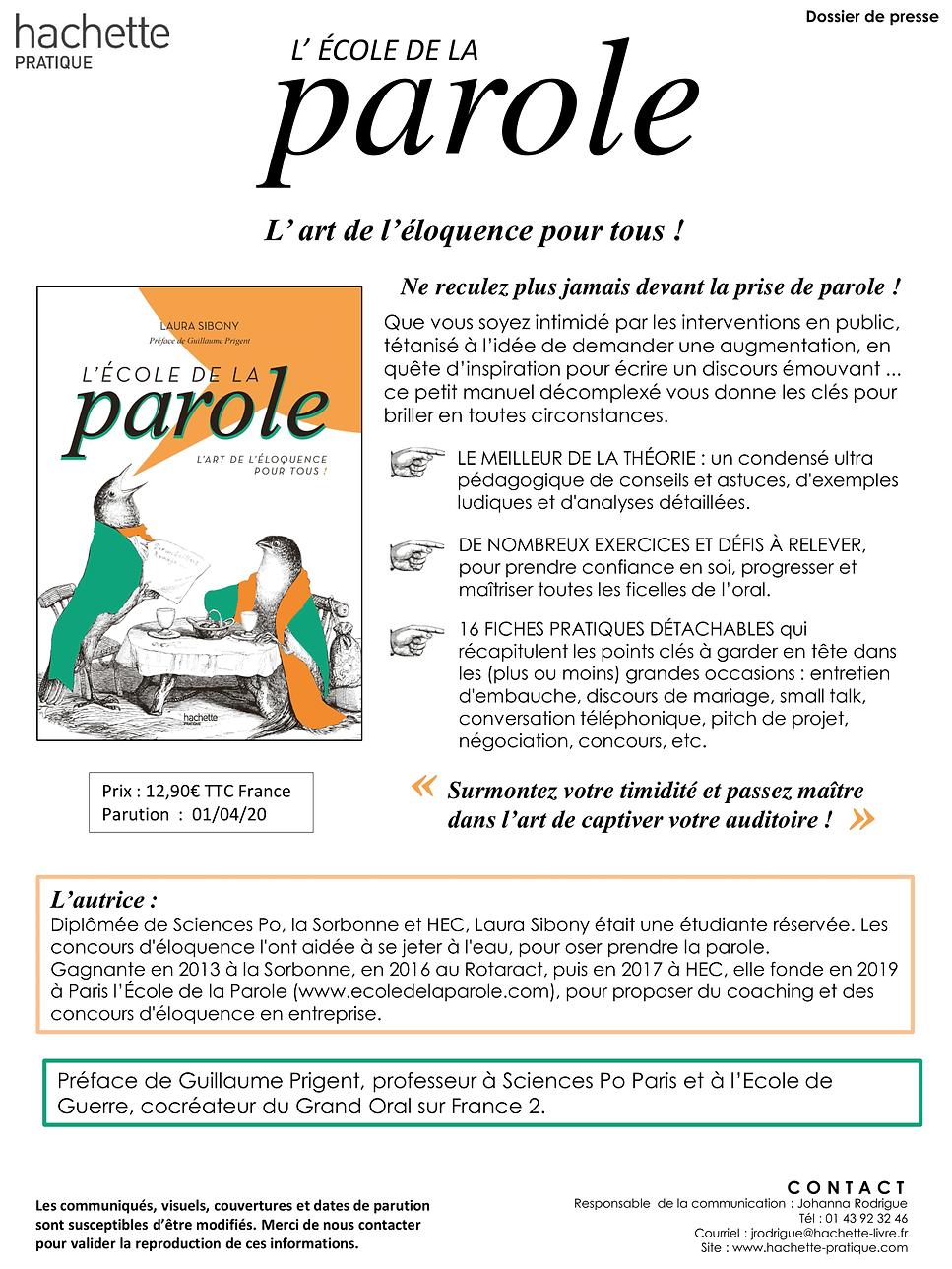 L'ECOLE DE LA PAROLE CP-1.png
