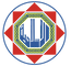 logo_new2 (3).png