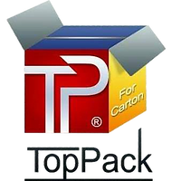 top-pack-png [without edits].png
