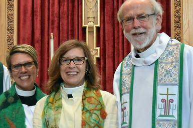 3 pastors.jpg