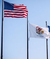 united-states-flag-2740118_1280_edited.jpg