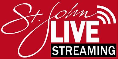SJ Livestream.png