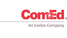 ComEd.png