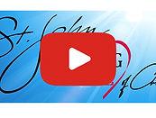 play button worship video2.jpg